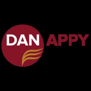 Dan appy