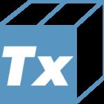 Tourex