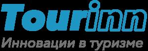 Logo Tourinn